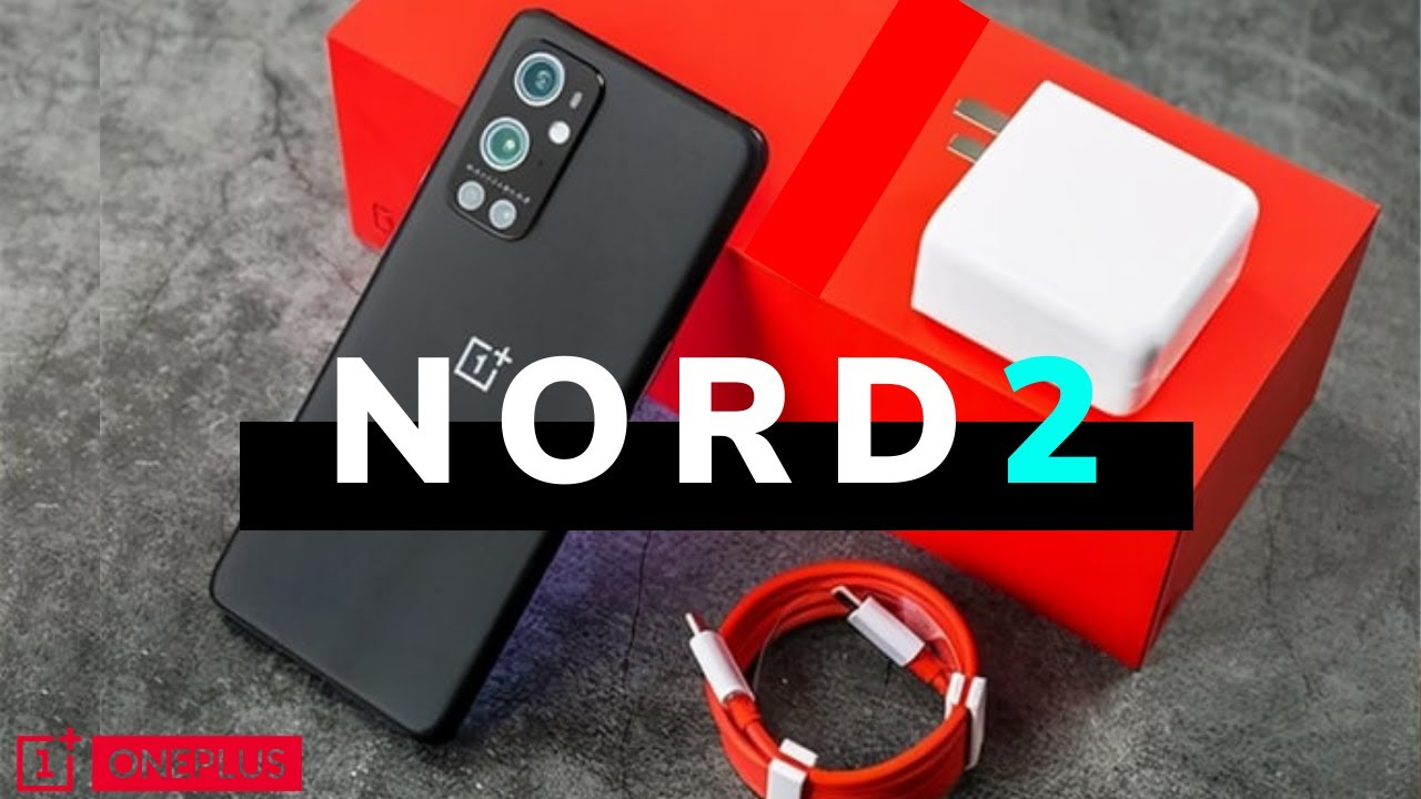 Download OnePlus Nord 2 - india Launch | Everything you need to know!!!
