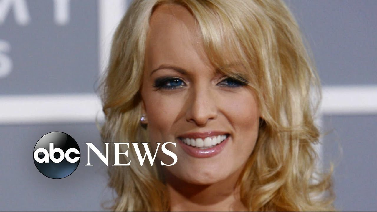 Porn star offers to return $130K received from Trump lawyer to president himself
