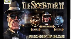 $75 No Deposit Bonus - VegasRush Casino