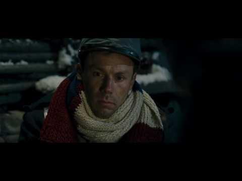 Christmas 1915 (music video)
