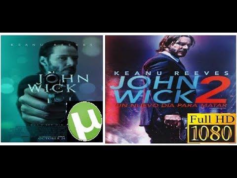 john wick 2 dual audio movie download torrent
