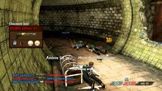 Let´s Play Uncharted 3 Multiplayer #039 German HD (B&C)