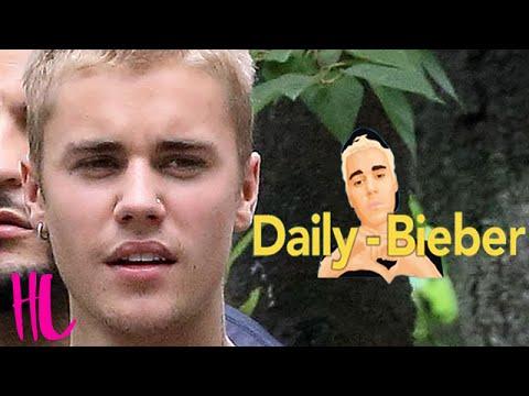 Justin Bieber & Sofia Richie: Justin's Ex Fling And Sofia Are BFFs?
