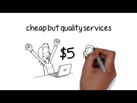 Earn Money Online 2016 Webmaster,Web Designer,Freelancer,Freelance Webmaster