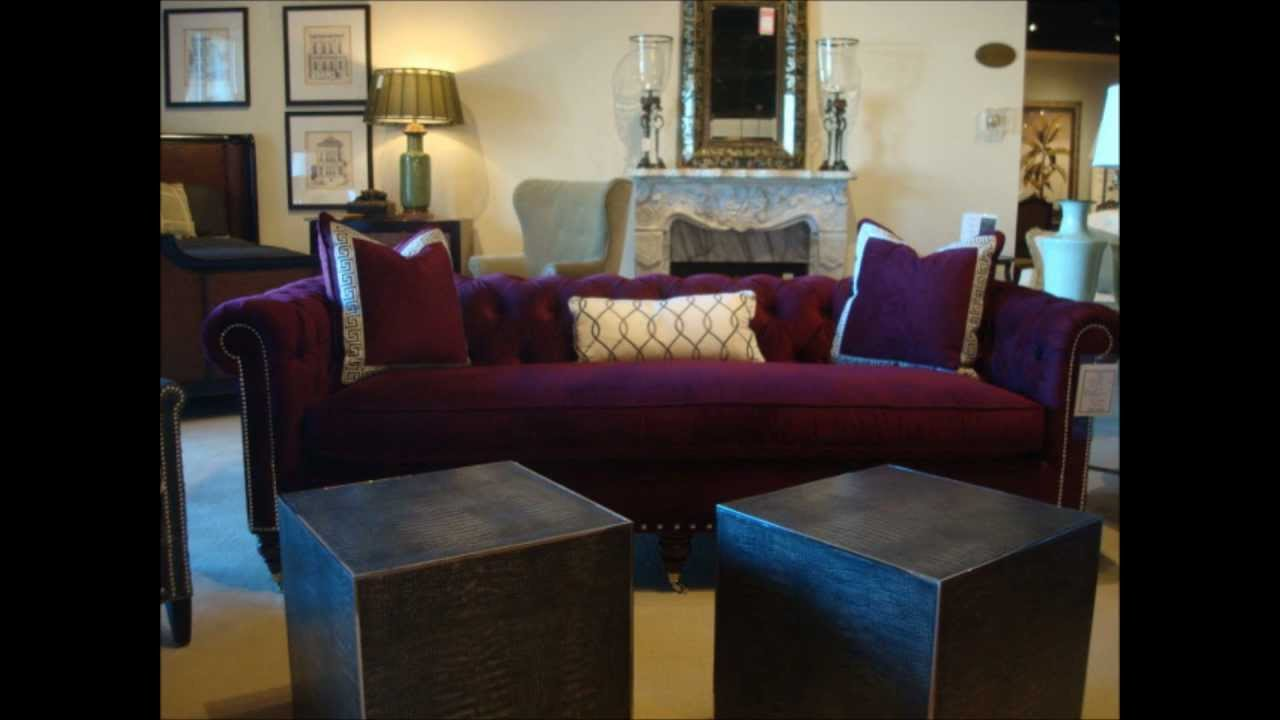 New Arrivals Downton Abbey Style At Cabot House Furniture W
