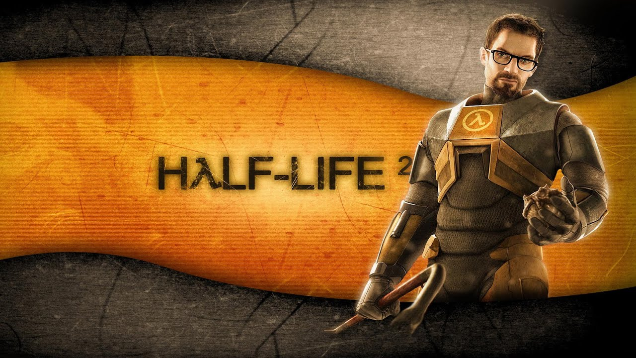 How to download half life 2 deathmatch (kickass torrents) youtube.