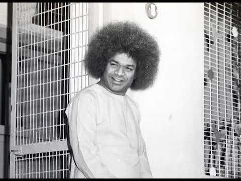 Special Darshan of Sri Sathya Sai Baba - Part 210 | 8 Jul 1971 | Anantapur College Inauguration