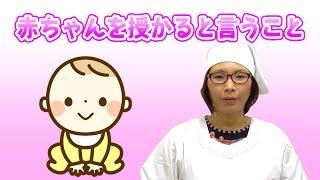 くわばたりえBLOG「くわばたりえのやせる思い」 http://ameblo.jp/kuwab...
