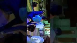 Devar Or Bhabhi Ka Jabardast Dance 2019