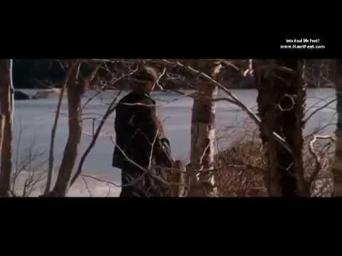 Russian bare girl in snow, james marsden xxx
