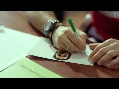Bank of Azerbaijan Mastercard Gold card advertisement with Arda Turan