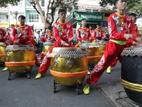 Nha Hang Tiec Cuoi Thuan Kieu Palace