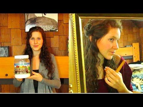 My New Raw Food Beauty Routine | 40BelowFruity
