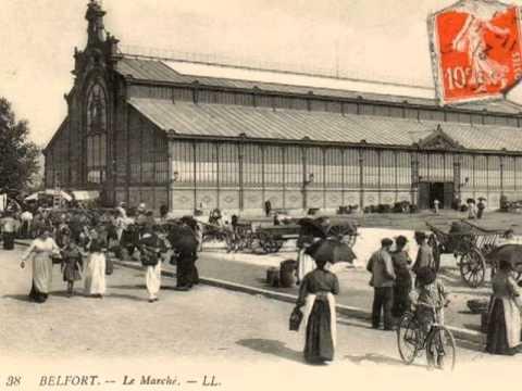 Mémoire du siecle Belfort tome2.wmv