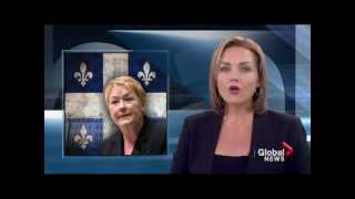 Video Quebec charter of values download MP3, 3GP, MP4, WEBM, AVI, FLV Oktober 2018