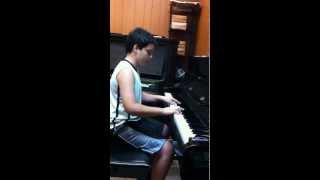 Blues Piano Duet Piano Lessons Portland Keyboard Lessons Cool Video