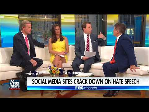 Judge Napolitano: Censorship is a very dangerous business