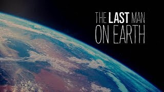 Last Man on Earth - Official Hulu Trailer [HD] | Cinetext®