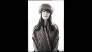 Feist - Lo, How a Rose E