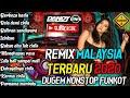 Gambar cover DUGEM REMIX MALAYSIA PILIHAN TERBARU 2020 JANGAN KASIH KENDOR DJ DANDYSP
