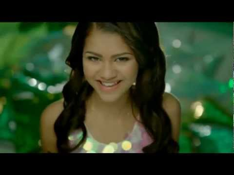Zendaya  Something To Dance For  Music