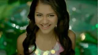 Watch Zendaya Something To Dance For video