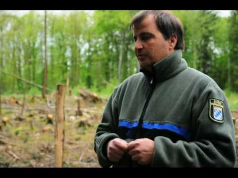 all-terrain-handseeder:-test-aussaat-+-interview