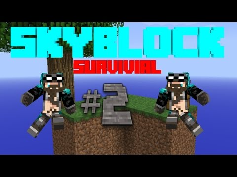 {SkyBlock} Operation AutoMatic Ep#2
