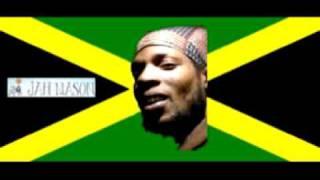 Jah Mason - Ruff & Tuff ( Lyrics )