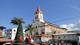 Marquetalia, Caldas