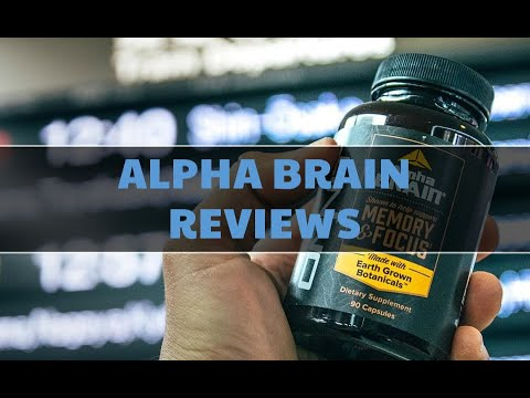 onnit-alpha-brain-review---best-nootropic-to-date?-adderall-alternative?-watch-now!