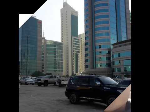 KUWAIT city travelling visiting enjoying with food