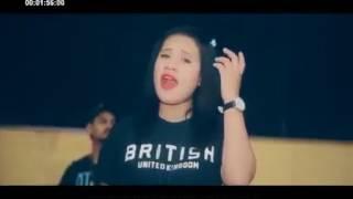Lagu ambon 2017 All Artis MalukuJP Band,Roy Tuhumury,Grace Huwae