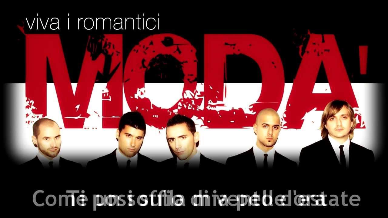 moda-timida-testo-sweetfantasyaddict