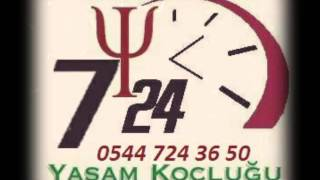Bakirkoy istanbul psikolog #pedagog #psikologlar #pedagoglar #yasamkocu #yasamkoclari #evlili