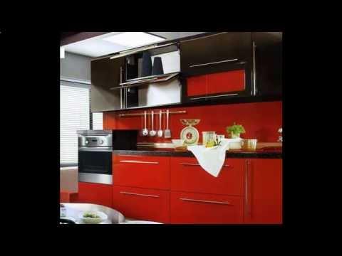 купить кухню в перми каталог