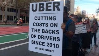 How to Decline Uber's new Terms of Use 11-21-2016 IMPORTANT VIDEO Mp3