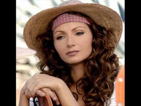 Ay Gaviota - Angelica Rivera (Destilando Amor) (Versión Extendida)