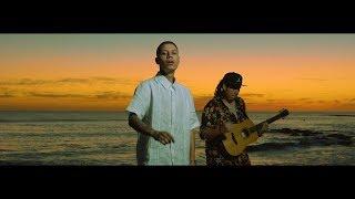 Santa Fe Klan - Tu y Yo (Video Oficial)