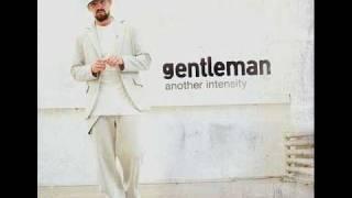Gentleman - Evolution