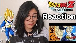 reaction-dragon-ball-z-abridged-episode-36