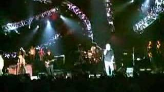 Bob Seger - Rock & Roll Never Forgets - 2007