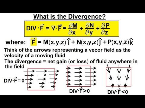 download Math Computation Skills