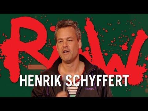 Härnösand - Henrik Schyffert