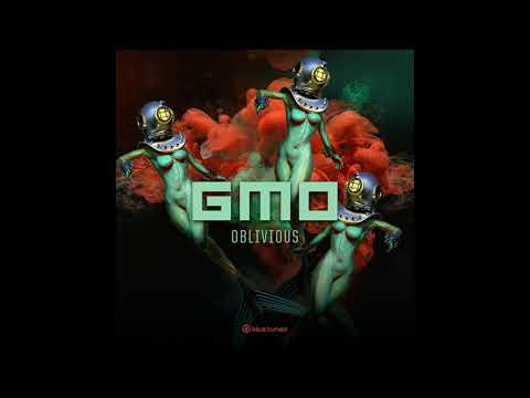 GMO - Oblivious (Official Audio)