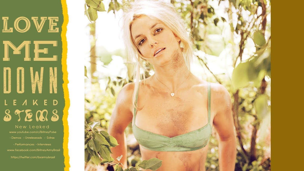Leaked Julia Michaels nude photos 2019