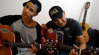 Baixar Wesley Safadão - Ressaca de saudade (cover Sidnei Silva e Alex)