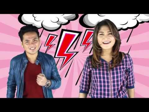 RESA LAWANG SEWU & SYAMSIR PARTA – KISAH KITA (Official Music Video)