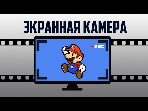 YouTube https://www.youtube.com/watch?v=WKfnrko_tYE