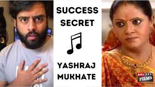 Yashraj Mukhate | Viral video | Kokila | How to become rapper | Meme songs | Joinfilms